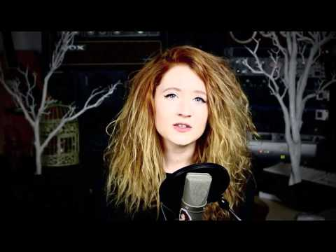 """Lying To You"" - Keaton Henson (Janet Devlin Cover)"