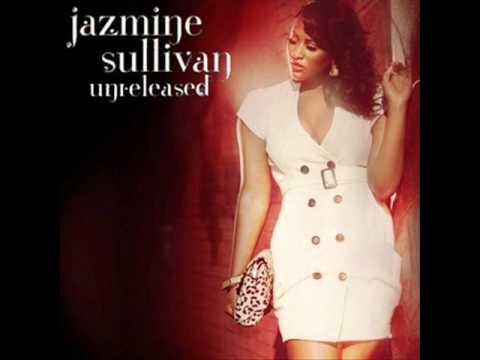 Jazmine  Sullivan - My Career(NEW )