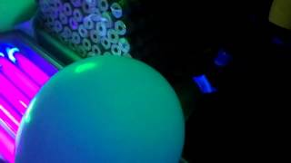 Печать на шарах(, 2017-01-06T15:32:15.000Z)