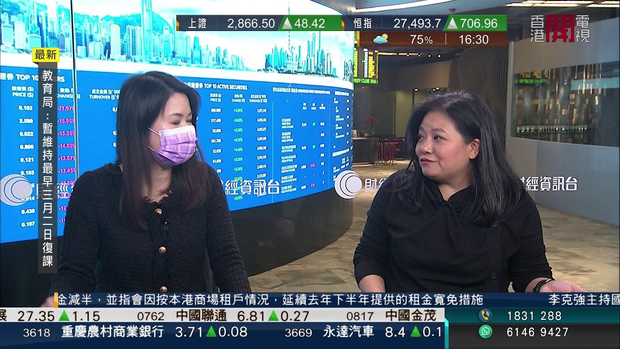冼潤棠:為生根 の 搶!   boycott facebook - YouTube