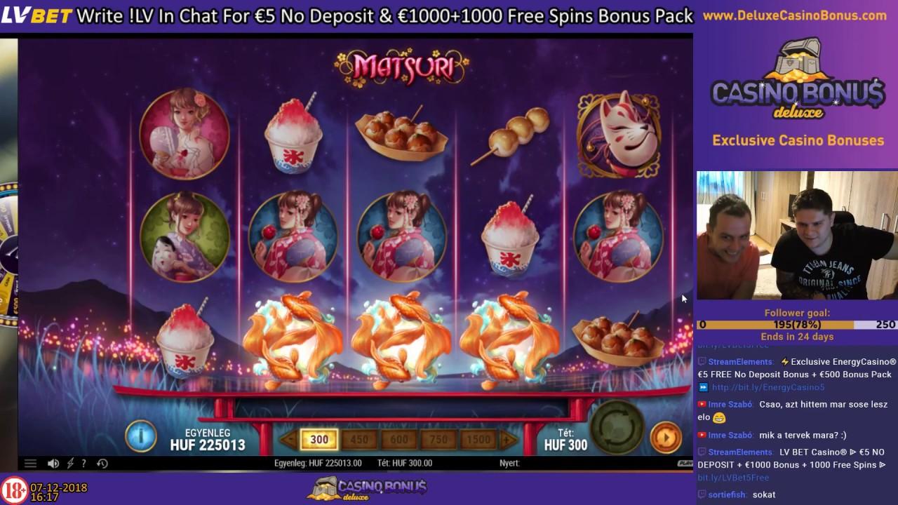 Go Casino Free Slots