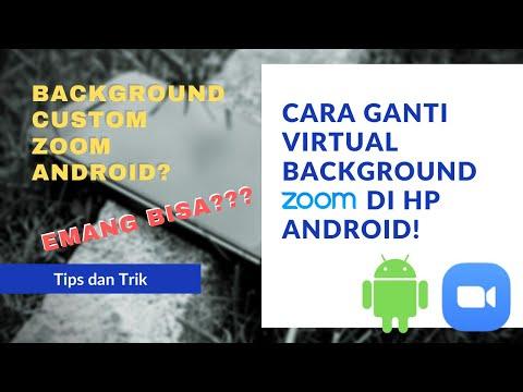 Cara Edit Green Screen Tanpa Green Screen | Mudah Anti Ribet.
