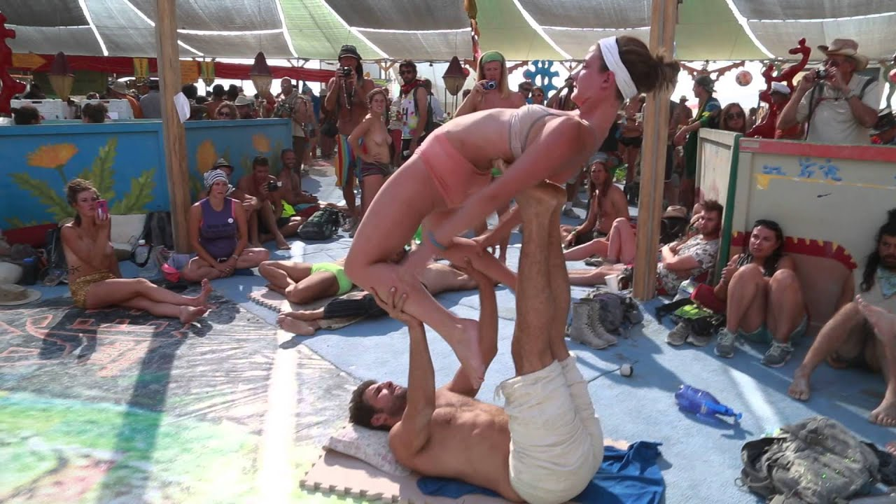 Burning man naked picture younng webcam