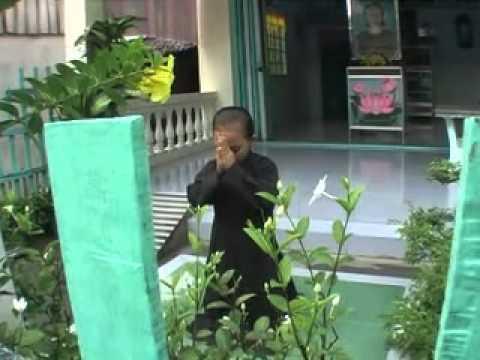 PGHH SU CUNG LAY   03