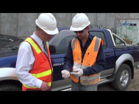 Environmental Site Assessments Melbourne Australia - Live ESA