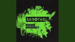 Innominate (Original Mix)