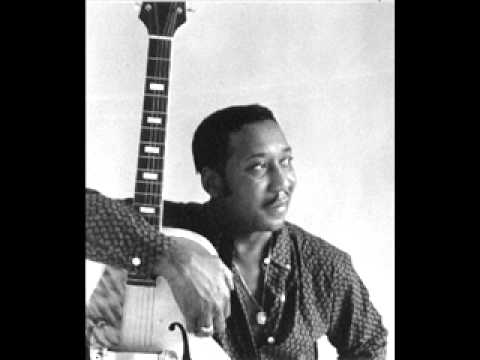 Muddy Waters - Don't go no further