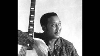 Muddy Waters - Don't go no further Video