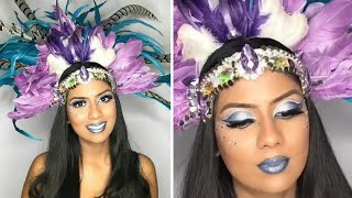 Latest Gorgeous Makeup Compilation || Beauty Trends