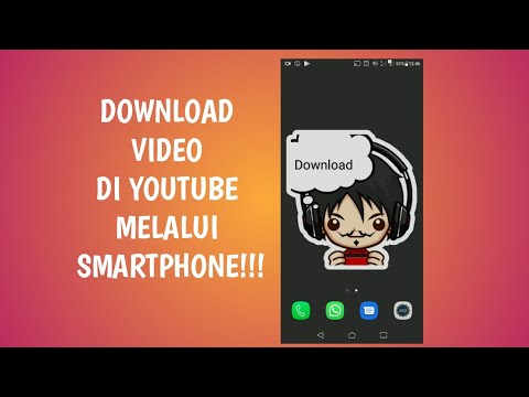 cara-mudah-download-video-di-youtube-melalui-handphone