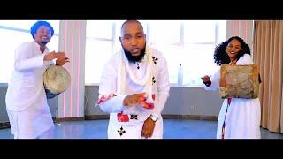 Download Yapi Mapi ft Winta Birhane ያፒ ማፒ ft ዊንታ ብርሃኔ (ለለ ንዕናይ) - New Ethiopian Music 2019(Official Video) Mp3 and Videos