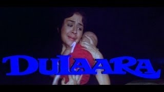 Dulaara - Part 1 Of 17 - Govinda - Karisma Kapoor - Best Bollywood Comedies