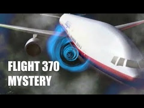 malaysia airlines missing search