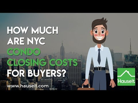 how-much-are-nyc-condo-closing-costs-for-buyers?-(2019)-|-closing-cost-overview-for-nyc