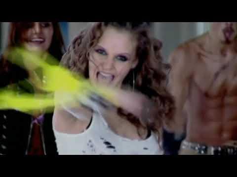 Надежда Игошина (Ангина) -  Болела