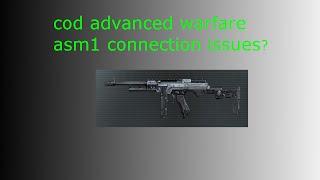Modern Warfare 3 COD News 12.20 +  Mnt Dew 2x XP Giveaway