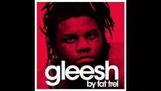 Fat Trel Rest In Peace Prod  By All Star