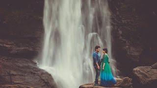 Cover images Sooraj💕Amrutha wedding moments (Smoke Weddings)