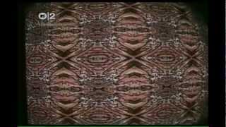 Aphex Twin - Schottkey 7th Path