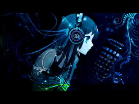nightcore---every-time-we-touch