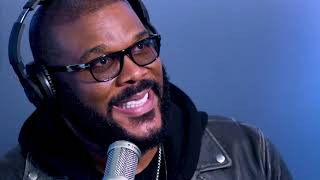 Boo 2! A Madea Halloween Official Trailer #2 2017 Tyler Perry, Brock O'Hurn Comedy Movie HD