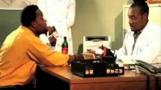 BIC - YON TI KALKIL (Twop...) [2010 Best Haitian Music Video]