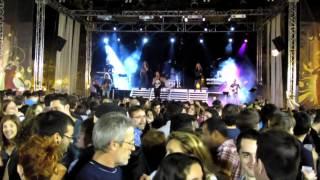 ORQUESTA VALENCIA  2014 PROMO