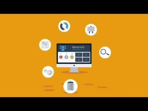 Malaysia Web Development - Web Design Singapore - Easy Ui Software