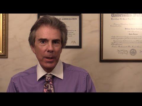 Massachusetts Slip & Fall Injury Law & Premises Liability Cases - Attorney William D. Kickham