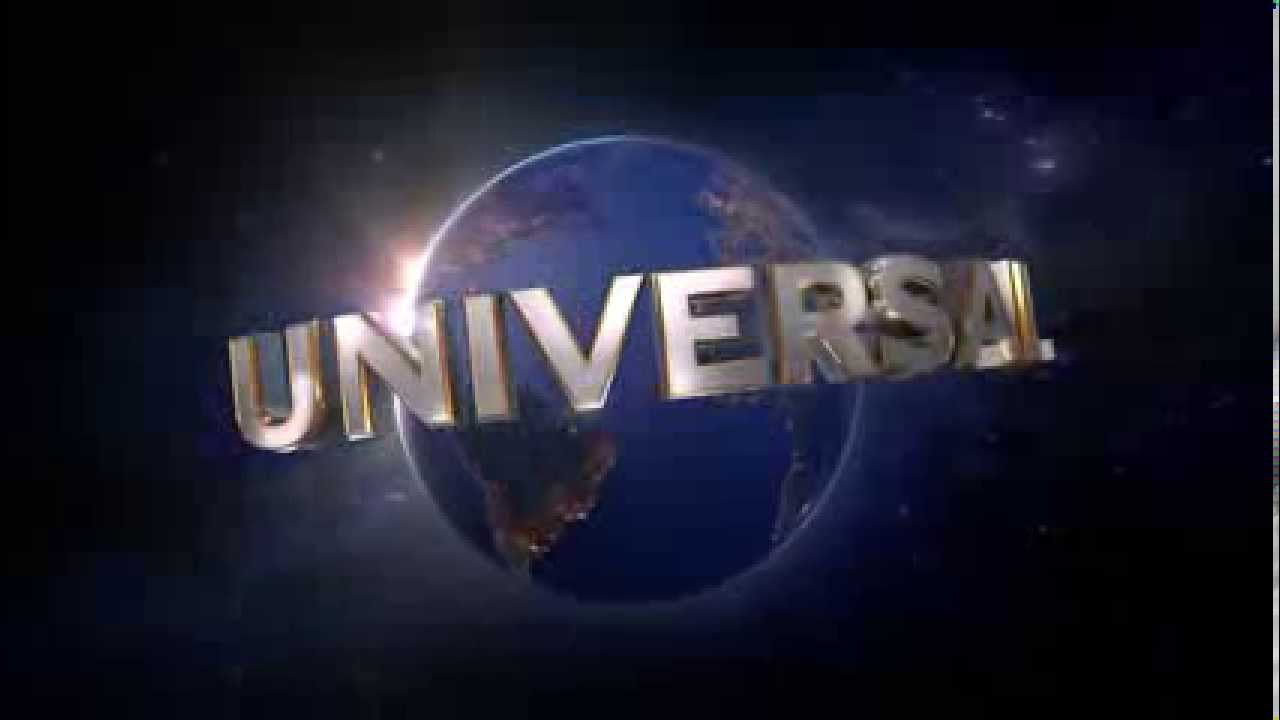 Universal Pictures Presents - YouTube