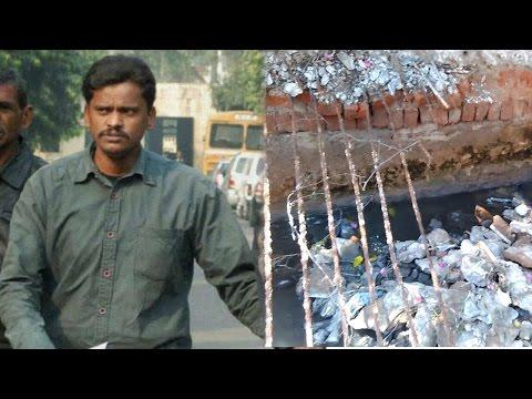 Nithari Kand : Full Story of Surinder Koli, The Noida serial killer