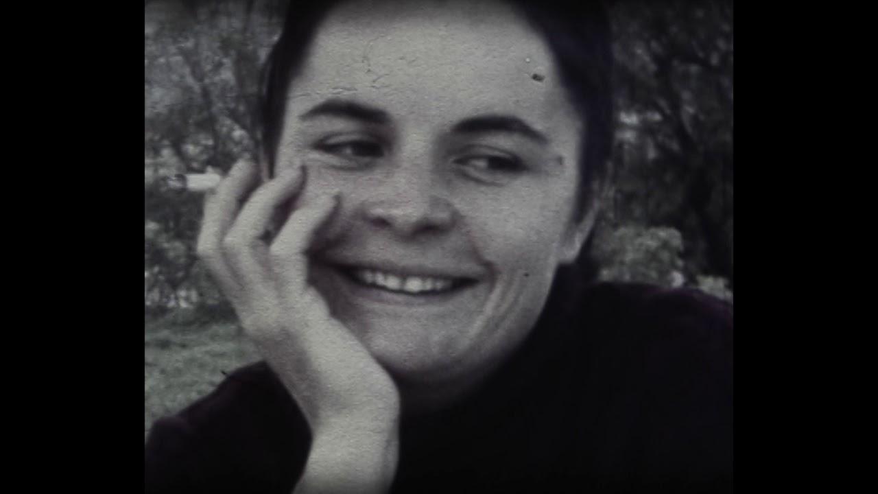 T O D - Demain dès L' Aube (clip officiel)  - Poème de Victor Hugo