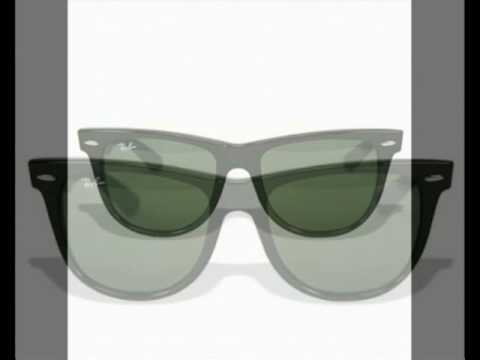 gafas de sol  Manolo Kabezabolo