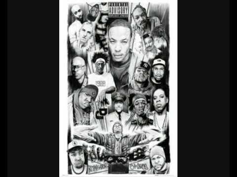Tupac Ft. Eazy E-Thug 4 Life - Hovacaveli Remix - YouTube