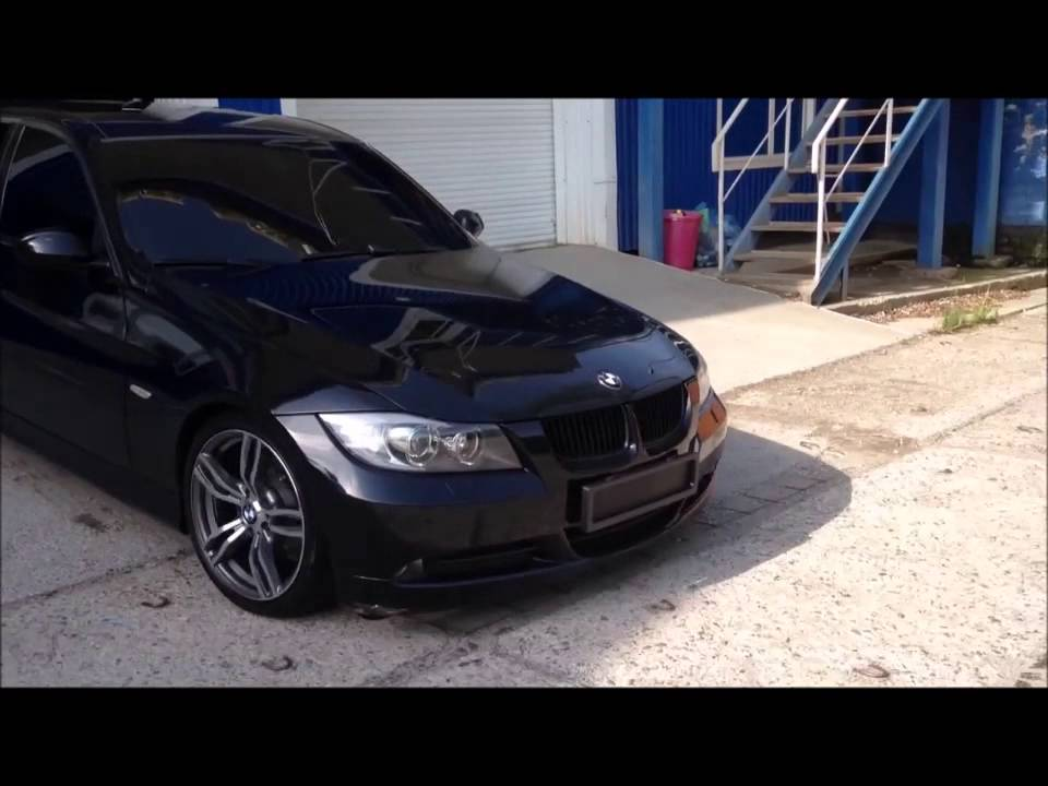 bmw e90 wheels youtube. Black Bedroom Furniture Sets. Home Design Ideas