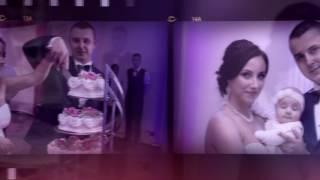Prezentacja Ślubna zdjęć Daria & Dawid