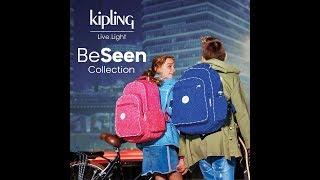938bc0f329e Remix Kipling Σχολικά 2018 - Το Ξύλινο Αλογάκι - vovoclip.com