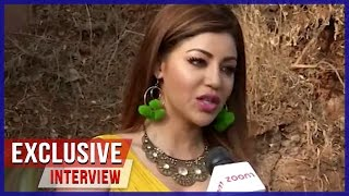 Debina Bonnerjee AKA Trishna's Special Tips To Beat The Heat | EXCLUSIVE