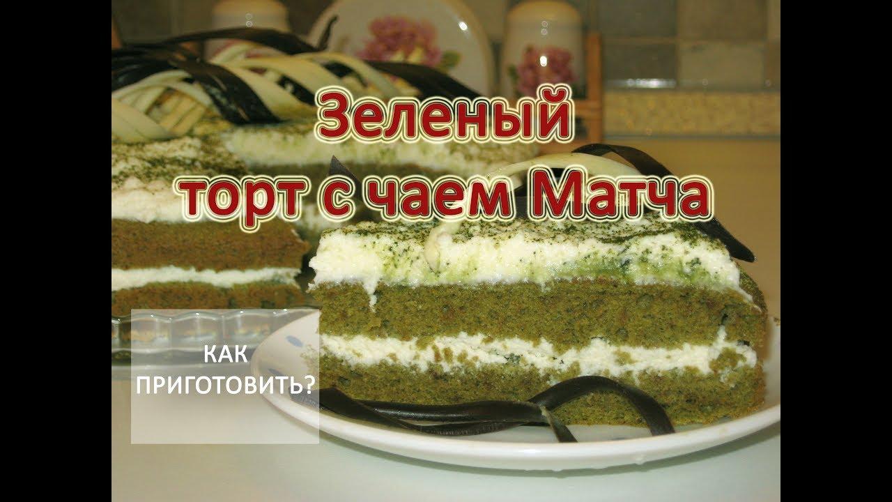 Екатеринбург доставка цветов и макарунов
