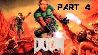 DOOM: Sex Robots - Part 4