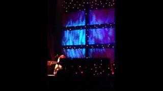 """Tori Amos """"Yes, Anastasia"""" at The Fillmore in Miami Beach, FL"""