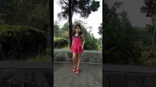 Video Suavemente by jane watkin Dance Choreography download MP3, 3GP, MP4, WEBM, AVI, FLV Agustus 2018