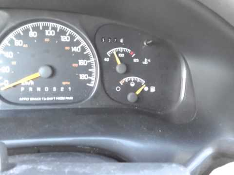 early model pontiac montana problem question youtube early model pontiac montana problem