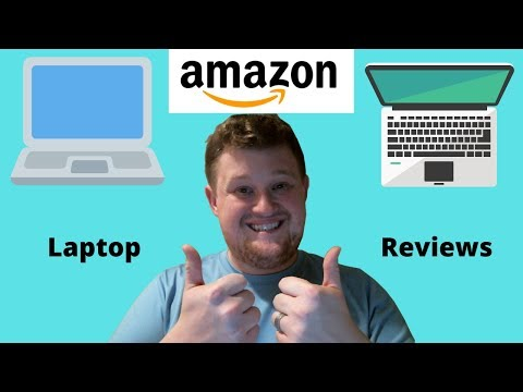 amazon-laptop-reviews-2019-|-best-laptops-to-buy!