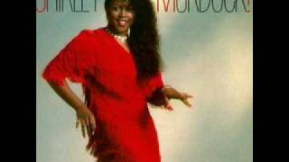Watch Shirley Murdock Go On Without You video