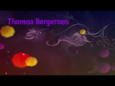 Thomas Bergersen - Jonathon Appleton indir