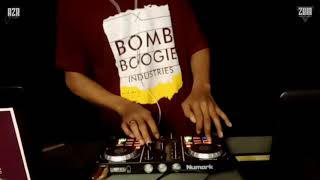 DJ JANJI YANG PALSU - ANDRA RESPATI FULL MALAYSIA    FUNKOT TERBARU 2020