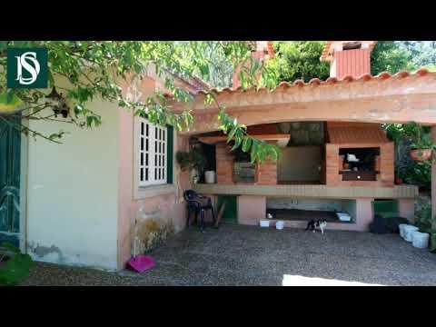 Quinta   Vila Cova   Barcelos ref 453