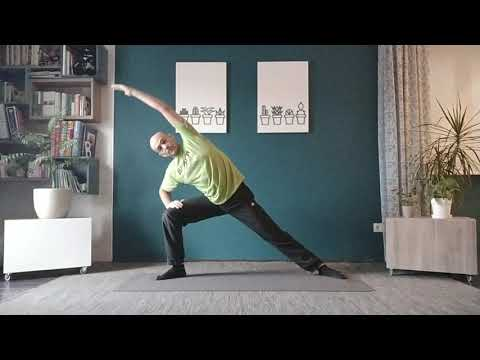 BPXport Asteasu 2020 04 14 Pilates
