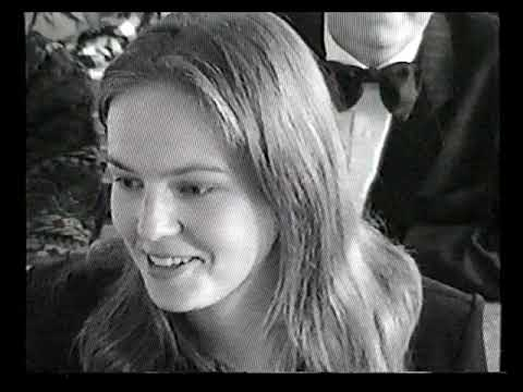Татьяна Валерьевна школа 01.09.1997 (Частинский период)